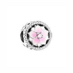 【国内现货】PANDORA/潘多拉DIY串珠串饰吊坠图片
