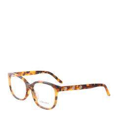 【低价清仓】VERSACE/范思哲 板材框美杜莎装饰中性款多色光学镜架 0VE3203A图片