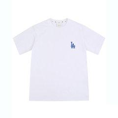MLB 2020新款 10系列经典纯色T恤 多色可选 31TS10031图片