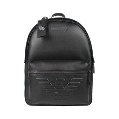 【包邮包税】Emporio Armani/安普里奥阿玛尼 男士大鹰logo 双肩包 Y4O212 YMI4J图片