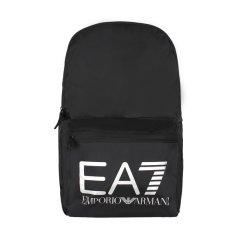 【包邮包税】Emporio Armani/安普里奥阿玛尼 EA7 男士双肩包 CC801 245002图片