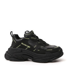 Balenciaga/巴黎世家 20年秋冬 老爹鞋 男性 休闲运动鞋 536737W2FA1图片