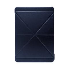 Case Mate 2020款 iPadpro 12.9/11英寸 苹果保护套壳 平板电脑 防摔 新图片