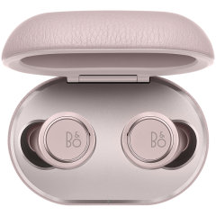 B&O Beoplay E8 3.0 降噪运动耳机【限量版】 E8 3rd Gen蓝牙耳机 第三代 真无线蓝牙【两年保修】图片