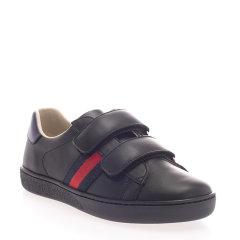 GUCCI/古驰 20年秋冬 百搭 男女童通用 儿童运动鞋 455448CPWP0图片