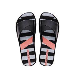 Ipanema2020年新款一字拖女外穿夏季软底防滑时尚凉拖鞋平底拖鞋图片
