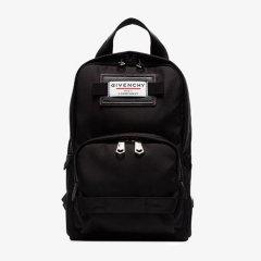 Givenchy/纪梵希 20年秋冬 时尚百搭 男性 单肩包 BK505UK0S9图片