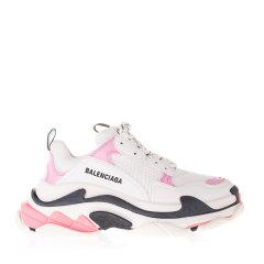 Balenciaga/巴黎世家 20年秋冬 百搭 女性 女士休闲运动鞋 524039W09OM图片