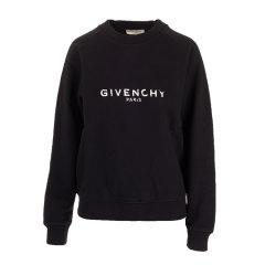 Givenchy/纪梵希 20年秋冬 百搭 女性 女卫衣 BWJ01S3Z0Y图片