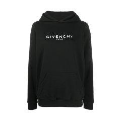 Givenchy/纪梵希 20年秋冬 百搭 女性 女卫衣 BWJ01C3Z0Y图片