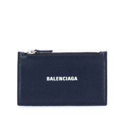 Balenciaga/巴黎世家 20年春夏 百搭 男性 卡片夹 5943111I353图片