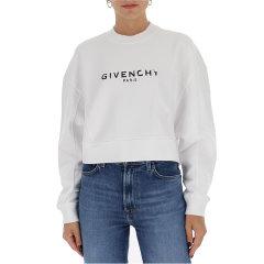 Givenchy/纪梵希 20年秋冬 时尚百搭 女性 女卫衣 BWJ01A3Z0Y图片