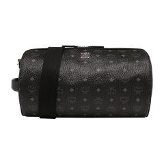 MCM/MCM女士背提包PVC斜挎包MMRASKC02图片