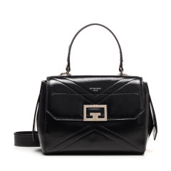 Givenchy/纪梵希 20年秋冬 百搭 女性 手提包 BB50FAB0WF图片