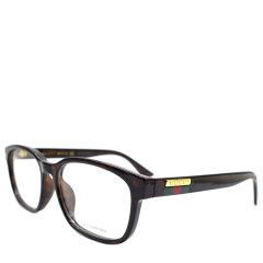 GUCCI/古驰 光学眼镜 GG0749OA图片