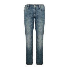 Emporio Armani/安普里奥阿玛尼男士牛仔裤3H1J061DLRZ图片