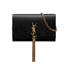 SAINT LAURENT PARIS/SAINT LAURENT PARIS 20年秋冬 百搭 女性 单肩包 452159BOW0J图片
