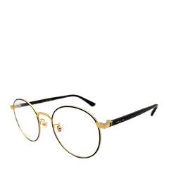 余文乐 白宇 明星同款 GUCCI/古驰 复古 合金 圆框 男女款 光学镜架 近视 眼镜框 眼镜架 GG0392O 51mm 0297OK 52mm 0189O 50mm GUCCI 古驰图片
