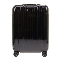 Rimowa/日默瓦 ESSENTIAL LITE系列 聚碳酸酯拉杆行李箱旅行箱 21英寸图片