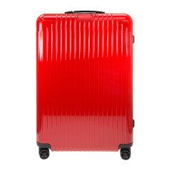 Rimowa/日默瓦 ESSENTIAL LITE系列 聚碳酸酯拉杆行李箱旅行箱 30英寸图片