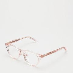[20春夏]FAKEME/FAKEME  ruBy系列韩版男女同款眼镜框图片