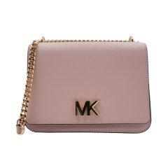 【包税】Michael Kors/迈克·科尔斯 MK女包 女士单肩斜挎包 35SOGOXL3L图片