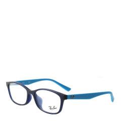【低价清仓】Ray-Ban/雷朋 板材全框简约款儿童多色光学镜架眼镜框近视镜 0RY1568D图片