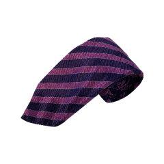 STEFANO RICCI/史蒂芬劳.尼治 男士领带多种颜色款式图片