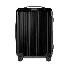 【包税】Rimowa/日默瓦 essential 53 Cabin登机箱拉杆箱 21寸 39*23*55cm图片