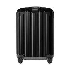 【包税】Rimowa/日默瓦 essential Lite 53 Cabin登机箱拉杆箱 21寸 37*23*55cm 823.53图片