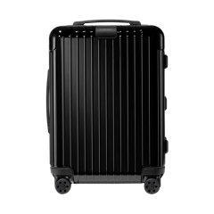 【包税】Rimowa/日默瓦 essential 52 Cabin S登机箱拉杆箱 20寸 39*20*55cm 832.52图片