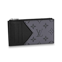 Louis Vuitton/路易威登  经典 爆款 COIN 钱包/卡夹图片