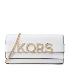 Michael Kors/迈克·科尔斯 女士牛皮单肩包 30H8GI0C3L图片