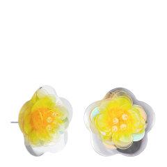 [20春夏] MIKSHIMAI/MIKSHIMAI NEMOPHILA系列韩版女士耳钉图片