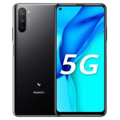 HUAWEI /华为 麦芒 9 全网通5G手机图片