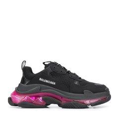Balenciaga/巴黎世家 21年春夏 百搭 女性 女士休闲运动鞋 544351W2FR1图片