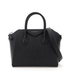 Givenchy/纪梵希 21年春夏 女包 女性 单肩包 BB05117012图片
