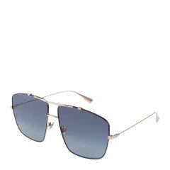 DIOR/迪奥 女士时尚太阳镜墨镜眼镜多色可选图片