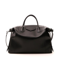 Givenchy/纪梵希 20年秋冬 百搭 女性 手提包 BB50F0B0WD图片
