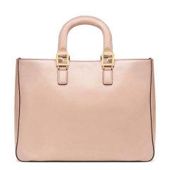FENDI/芬迪  女士皮革其它简约通勤包手提包单肩包图片