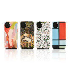 大都会艺术博物馆系列苹果创意礼品手机壳iphoneX/11/pro数码配件图片