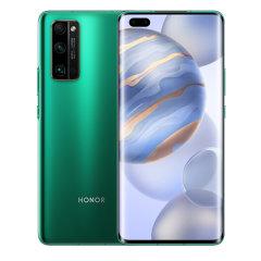 HONOR/荣耀 30 Pro 5G 全网通版 手机 【顺丰包邮】图片