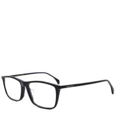 GUCCI/古驰 光学眼镜 GG0758OA图片