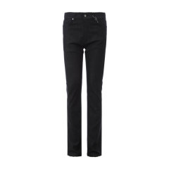 【大陆现货秒发】VERSACE COLLECTION/VERSACE COLLECTION 棉质男士牛仔裤 裤子 裤装 男裤 V600367S VT01915 V8003图片