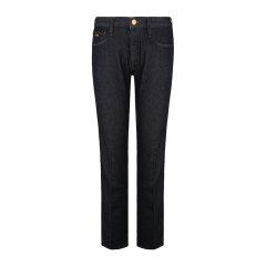 EmporioArmani/安普里奥阿玛尼-男士裤装-男士牛仔裤图片