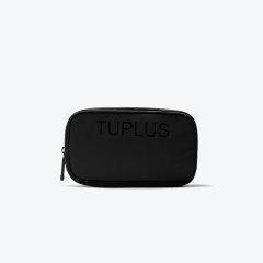 TUPLUS/途加 杜邦纸Tyvek+PU膜涂层 洗漱包 中性款式收纳袋 其它图片