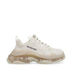 Balenciaga/巴黎世家 20年秋冬 百搭 女性 老爹鞋 女士休闲运动鞋 544351W2FB1图片