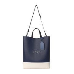 [20春夏]BBYB/BBYB BRUNI Unisex系列韩版男女同款手提包图片