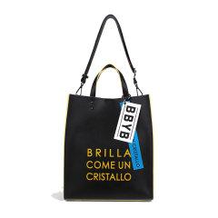 [20春夏] BBYB/BBYB MARCE系列韩版男女同款手提包图片