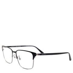 GUCCI/古驰 光学眼镜 GG0756OA图片